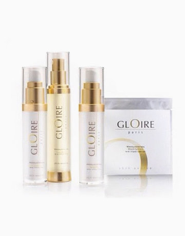 Gloire Paris Skin Evolve by Gloire Paris