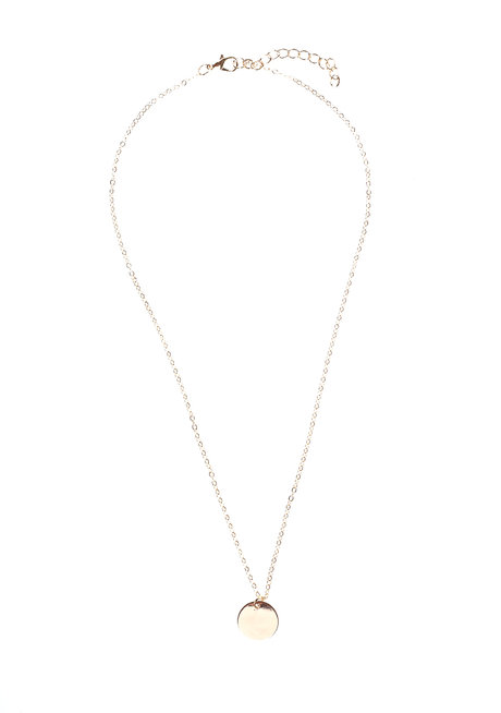 Mauka Necklace by Froot