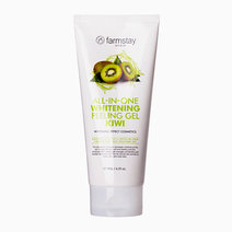 Kiwi Whitening Peeling Gel by Farmstay