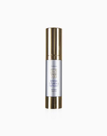 Skin Repair 100 Wrinkle & Eyebag Remover by Mosbeau