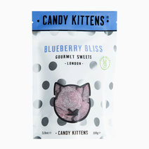 Candy Kittens Blueberry Bliss (108g)  by Raw Bites