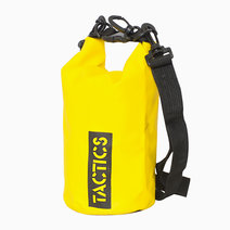 Ultra Dry Bag (2L) by TACTICS WATER GEAR