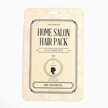 Home Salon Hair Pack by Kocostar in