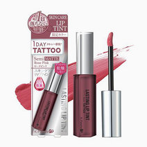 Limited Edition Semi Matte Liptint in Rose Pink by K-Palette in