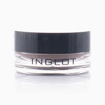 AMC Brow Liner Gel by Inglot