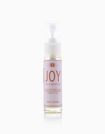 Joy In A Bottle Miracle Oil (10ml) by Joy in a Bottle