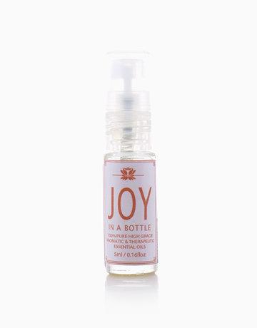 Joy In A Bottle Miracle Oil (5ml) by Joy in a Bottle