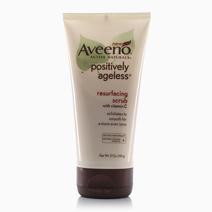 Resurfacing Scrub by Aveeno