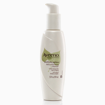 Daily Exfoliating Cleanser by Aveeno