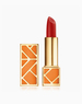 Lip Colour by Tory Burch