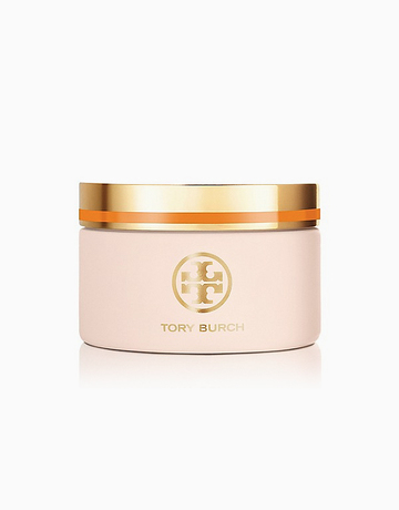Body Cream by Tory Burch