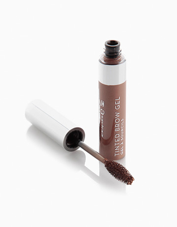 Tinted Brow Gel By Anastasia Beverly Hills Products