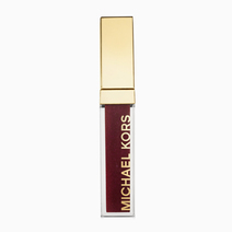 Lip Luster by Michael Kors