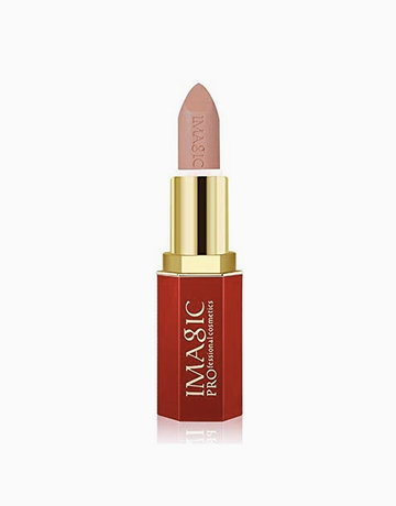 24HR Long Lasting Velvet Lipstick by Imagic