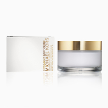 Indulgent Body Crème by Michael Kors