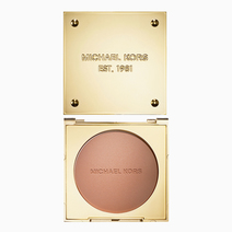 Bronze Powder by Michael Kors