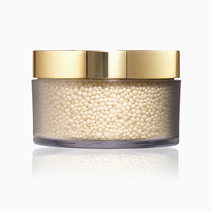Shimmer Bath Beads by Michael Kors