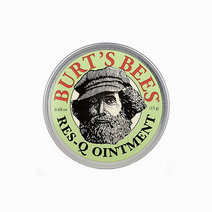 Res-Q Ointment by Burt's Bees