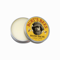Hand Salve by Burt's Bees in