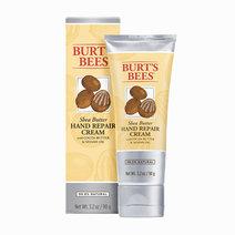 Shea Butter Hand Repair Cream by Burt's Bees