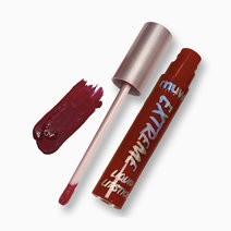 Liquid Lipstick by Makeup World