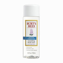 Intense Hydration Nourishing Facial Water by Burt's Bees