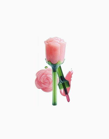 Glam Art Rose by Novo Cosmetics