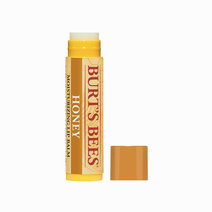Lip Balm in Honey by Burt's Bees