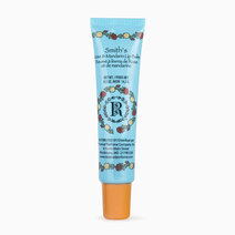 Smith's Mandarin Rose Tube by Smith's Rosebud Salve