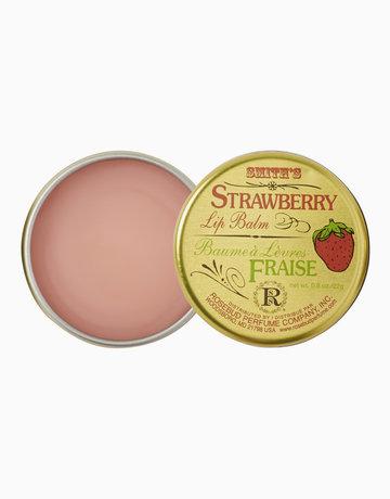Smith's Strawberry Salve by Smith's Rosebud Salve