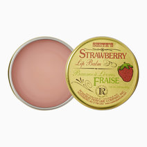 Smiths strawberry salve