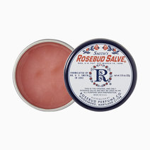 Smith's Rosebud Salve by Smith's Rosebud Salve