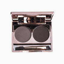 Highness Eyebrow Duo Powder by Teviant