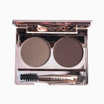 Queen Eyebrow Duo Powder by Teviant