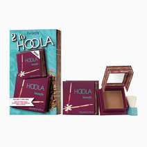 2 To Hoola by Benefit