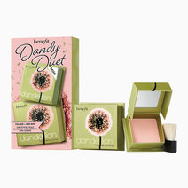 Dandy Duet by Benefit