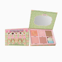 Cheekleaders Pink Squad by Benefit