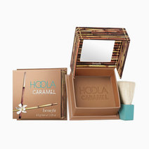 Hoola Caramel by Benefit in