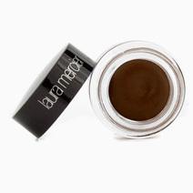 Crème Eye Liner by Laura Mercier Cosmetics