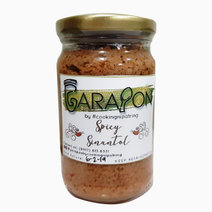 Spicy Sinantol (220g) by Garapon by #cookingnipatring