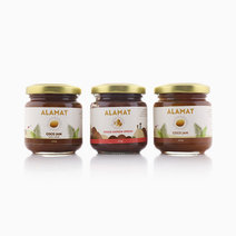 Alamat Gift Set by Alamat Specialty Foods