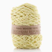 Zero Waste Tote by Daydream Republic
