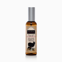 Really Good Hair Oil by Moroccan Argan Oil