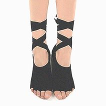 Ballerina Grip Socks by Strength Activewear