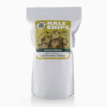 Garlic Bread Kale Chips (60g) by Take Root