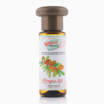 Argan Oil (30ml) by Oil My Goodness