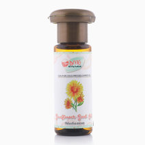 Sunflower Seed Oil (30ml) by Oil My Goodness in