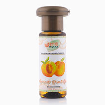 Apricot Kernel Oil (30ml) by Oil My Goodness
