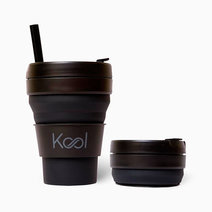 Kool Grande Foldable Cup (473ml) by Kool