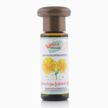 Calendula Infused Oil (30ml) by Oil My Goodness in